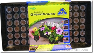 5272-Jiffy-Professional-Greenhouse-72-pellets__76921_zoom