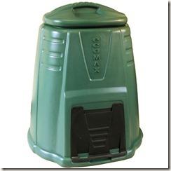 10_Ecomax_Compost_Bin1