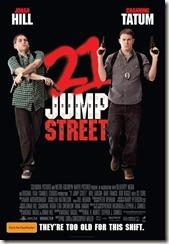 21-jump-street-posterau