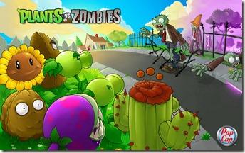 plants_vs__zombies-wide