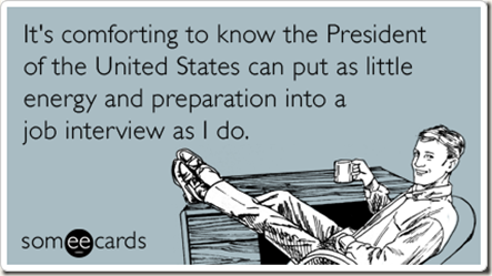 obama-bored-romney-wins-debate-job-workplace-ecards-someecards