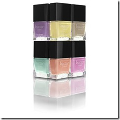 butterlondon_0813_bL_Spring_2013_Lacquer_Collection