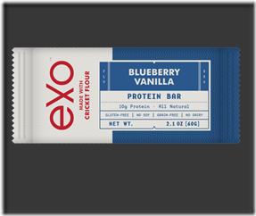 exo_bar_blueberry.680w
