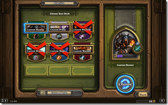 Hearthstone Screenshot 08-16-15 07.34.16