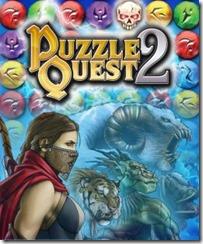 Puzzle_Quest_2_cover