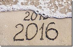 Happy-New-Year-20161