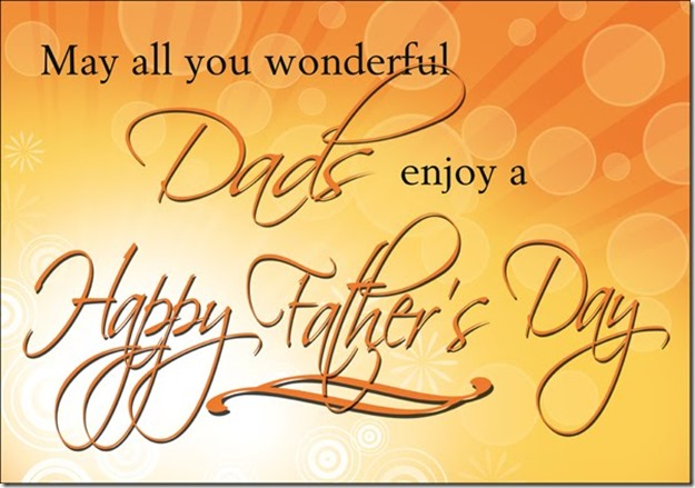 Happy-Fathers-Day-Quotes