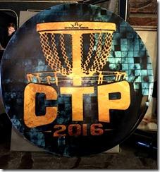 CTP.1