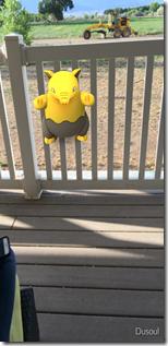 pokemon 1st pic